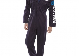 Mechanics uniform