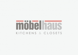Mobelhaus Kitchen & Closets is engaged in providing high end kitchen and closet fixtures.